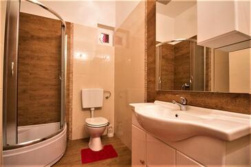 Koupelna    - A-6926-c