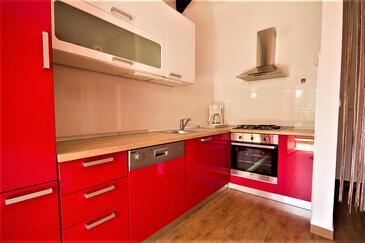 Kuchyně    - A-6926-c