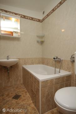Bathroom    - AS-6926-c