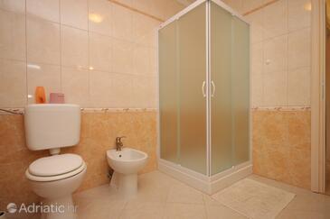 Ванная комната    - A-6932-b