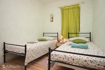 Спальня 2   - A-6932-b