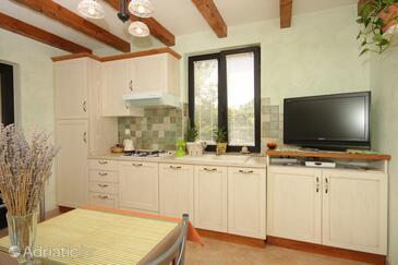 Кухня    - A-6932-b
