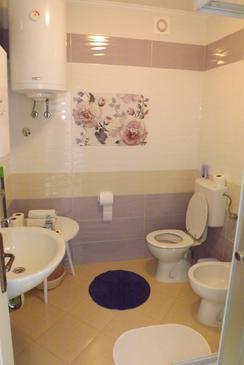 Bathroom    - AS-6932-a