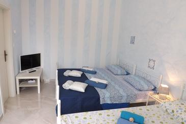 Bedroom    - AS-6932-a