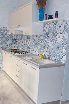 Kitchen    - AS-6932-a