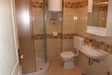 Bathroom    - AS-6932-b