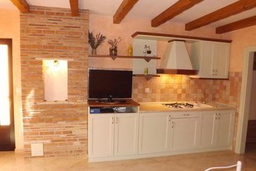 Kitchen    - AS-6932-b