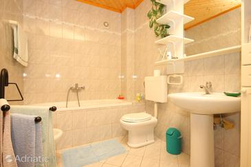 Bathroom    - A-6934-a