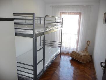 Ložnice 2   - A-6934-a