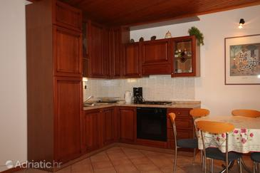 Kitchen    - A-6934-a