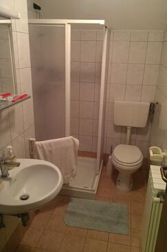 Ванная комната 2   - A-6934-b
