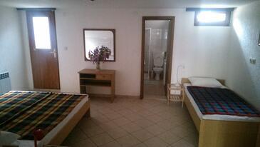 Спальня 2   - A-6934-b
