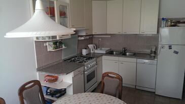 Кухня    - A-6934-b