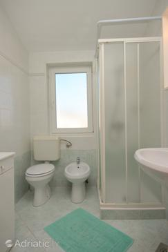 Bathroom    - A-6936-a