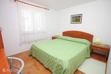 Bedroom    - A-6936-a