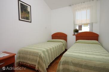 Bedroom 2   - A-6936-a