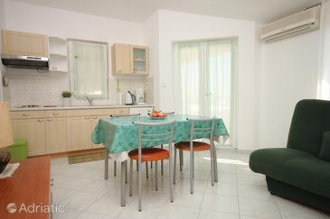 Dining room    - A-6936-a