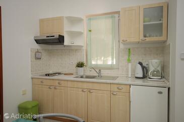 Kitchen    - A-6936-a