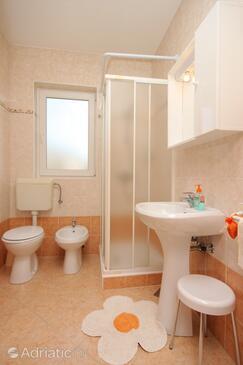 Koupelna    - A-6936-c