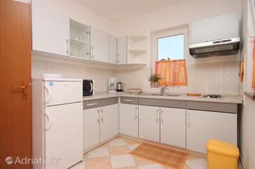 Kuchyně    - A-6936-c