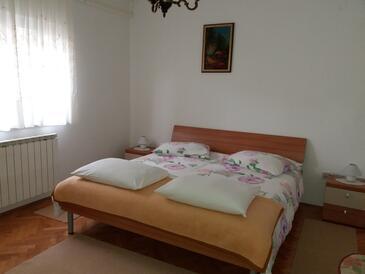 Спальня    - A-6943-a