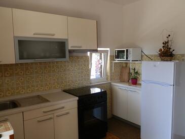 Кухня    - A-6943-a