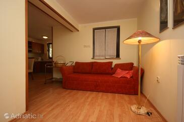 Obývací pokoj    - A-6946-a