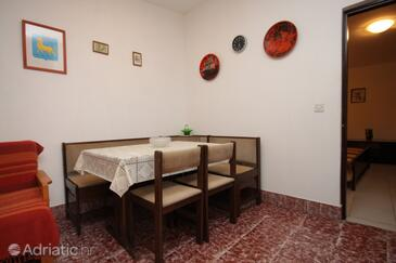 Dining room    - A-6948-c