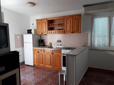 Kitchen    - A-6948-c