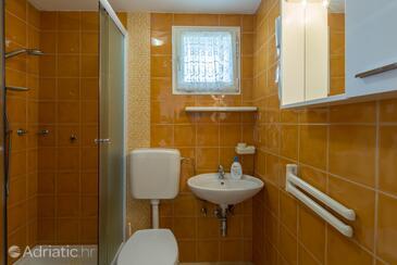 Koupelna    - A-6948-d