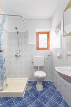 Ванная комната    - A-6957-a