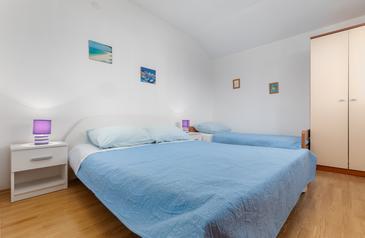 Спальня    - A-6957-a