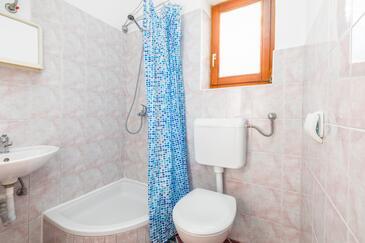 Koupelna    - A-6957-b