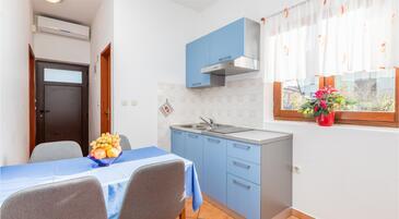 Kuchyně    - A-6957-b