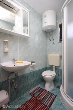 Ванная комната    - A-6962-a