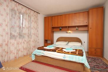 Спальня    - A-6962-a