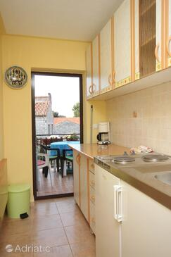 Кухня    - A-6962-a