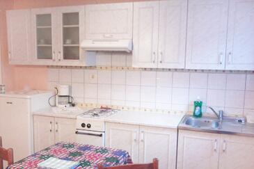 Кухня    - AS-6962-a