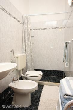 Bathroom    - A-6964-a