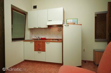 Kitchen    - A-6964-a