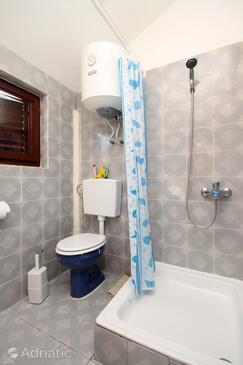 Koupelna    - A-697-b