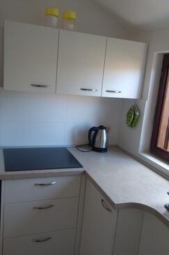 Kuchyně    - A-697-b