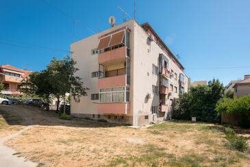 Split, Split, Objekt 6971 - Ubytování s písčitou pláží.