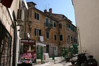 Pokoje u moře Split - 6973