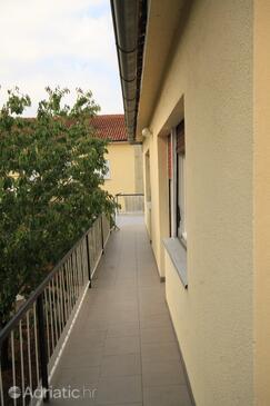 Balcony    - A-6978-a
