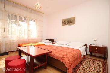 Bedroom 2   - A-6978-a