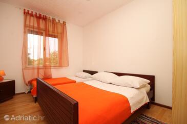 Bedroom 3   - A-6978-a