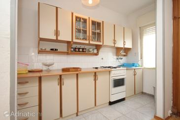 Kitchen    - A-6978-a