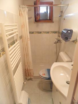 Koupelna    - AS-6979-a
