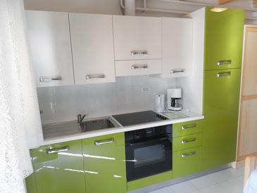 Kuchyně    - AS-6979-a